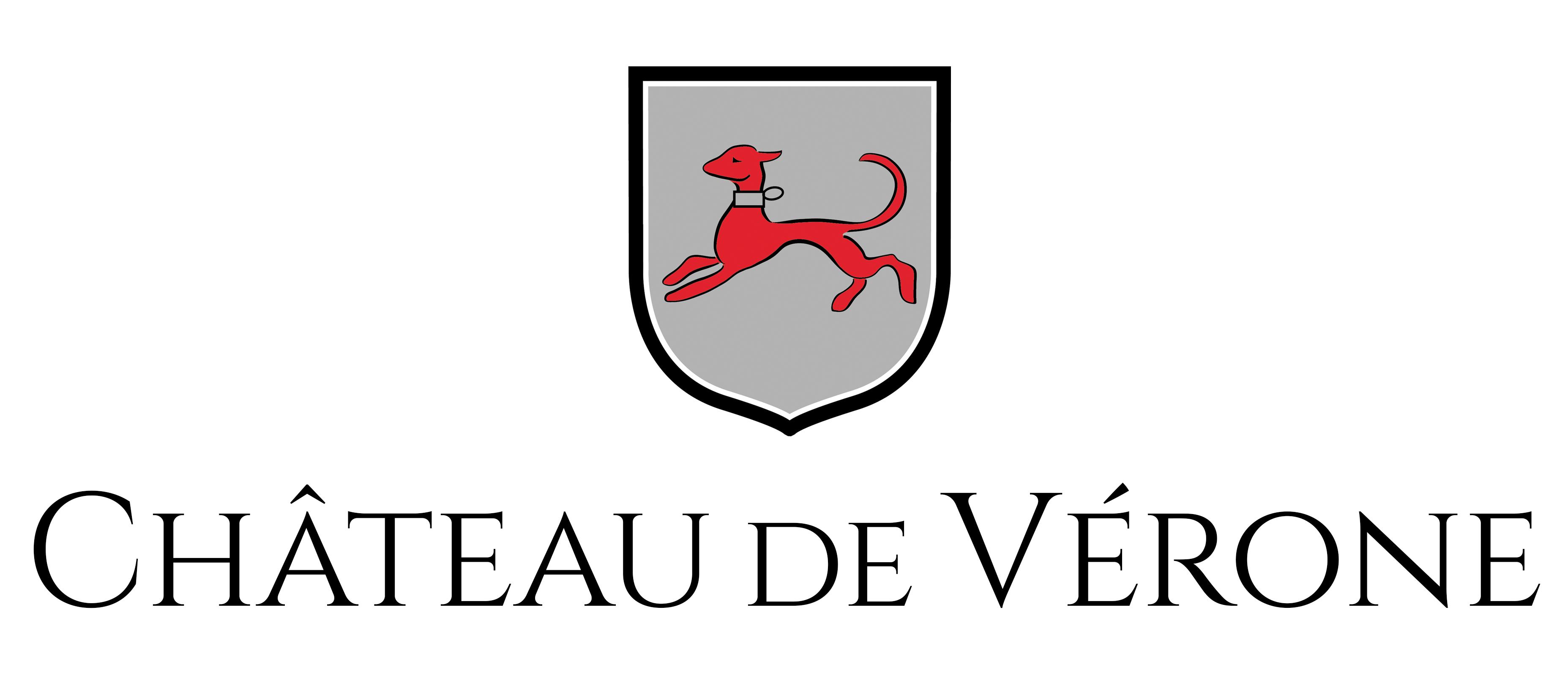 Château de Verone